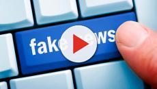 La información falsa llega más lejos, más rápido y a más gente que la verdadera