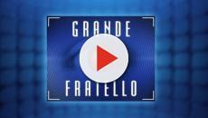 'GF15' rivelazione clamorosa di Simone 'Ho finto'