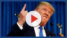 Donald Trump canceló la cumbre propuesta con Kim Jong-un