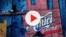 Casting 18^ edizione del talent show 'Amici'