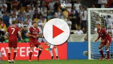 Video: Real Madrid beat Liverpool 3-1 to lift the Champions League 2018