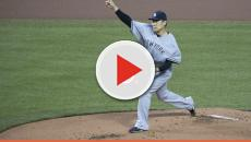 Masahiro Tanaka give Yankees 3-1 win over L.A. Angels