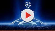 Champions League, il trionfo del Real Madrid