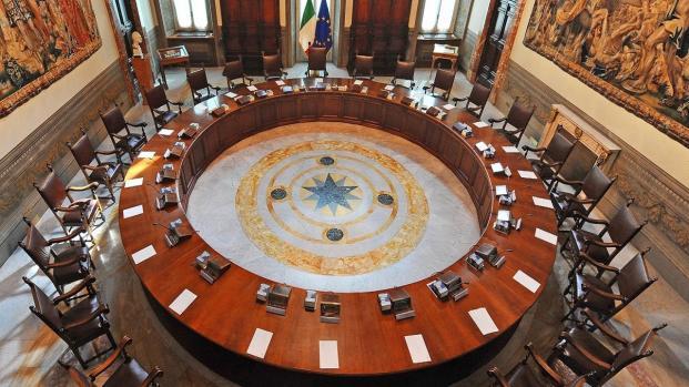 Governo, ultimissime notizie ad oggi 28/5: i possibili ministri di Cottarelli