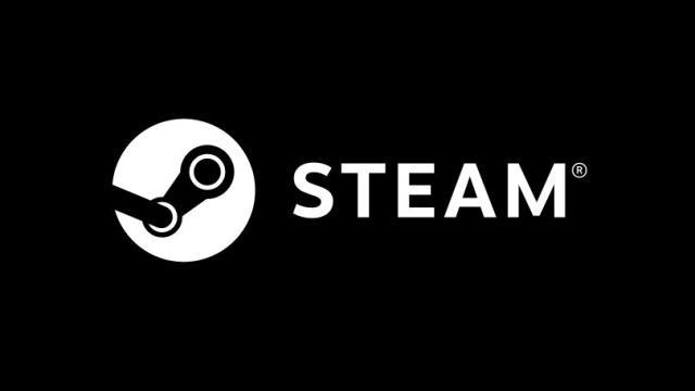 El nuevo aparato de Valve no estará disponible para todos los sistemas