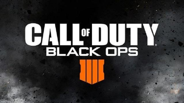Regresará el mapa de Nuketown para Call of Duty: Black Ops 4