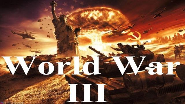 Tercera Guerra Mundial, tirador de los fabricantes de victoria de Berlín.