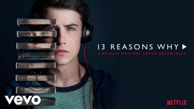 '13 Reasons Why' Quizás haya una tercera temporada