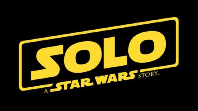 Solo: Una Película de Star Wars aún no conquista la taquilla