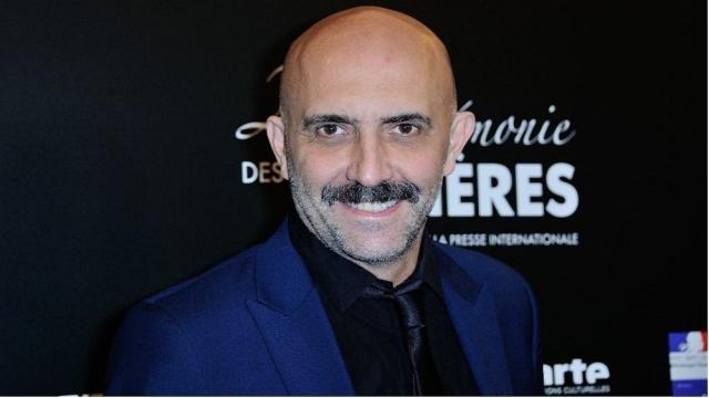 Cine: Nueva película del director Gaspar Noé en proceso