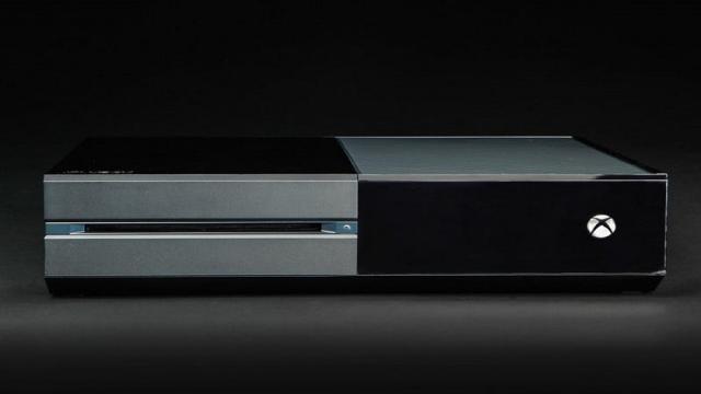 Xbox 360 recibe la primera actualización en 2 años