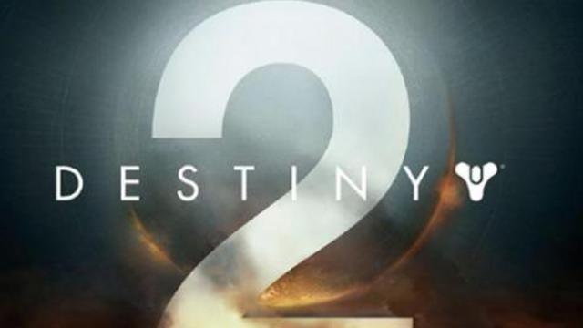 Nueva actualización para 'Destiny 2'