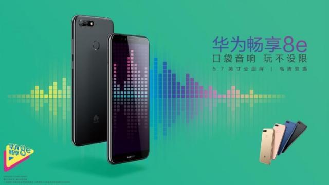 Huawei implementa nuevas reglas para sus celulares