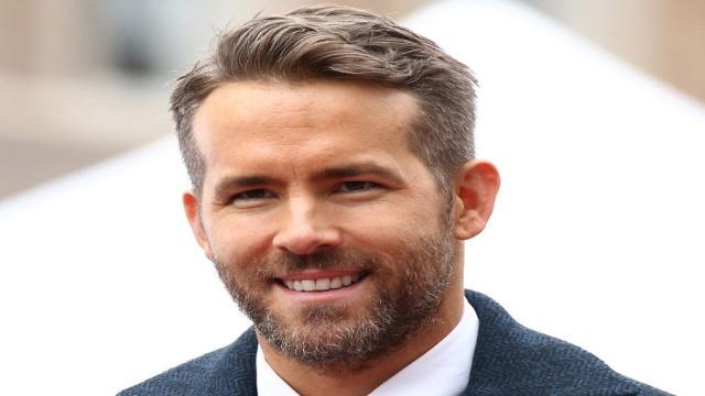'Deadpool 2' Ryan Reynolds defiende la broma de Martha