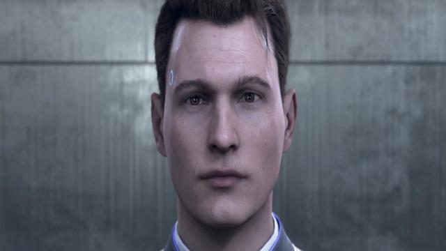 'Detroit Become Human' Opinión del videojuego