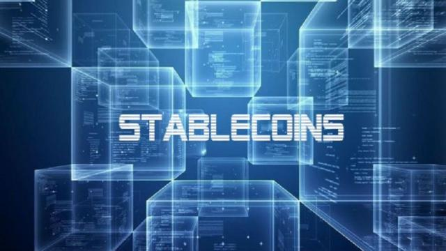 Stablecoins: ¿idea brillante o bomba de relojería?