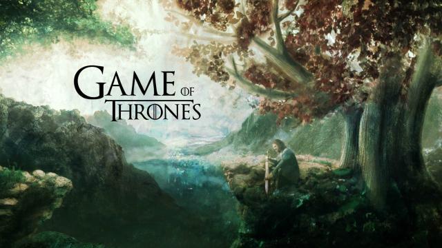 El final de 'Game Of Thrones' se movió al 2019