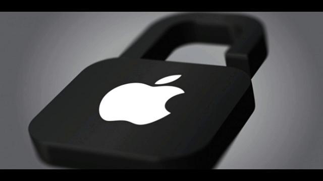 Apple promueve potentes herramientas de privacidad para iPhone, iPad, Mac
