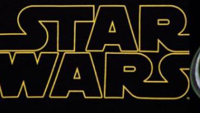 Star Wars Story revela cómo Han consiguió el Halcón Milenario