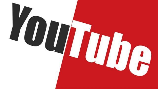 La furia de las estrellas de YouTube sobre las pruebas algorítmicas