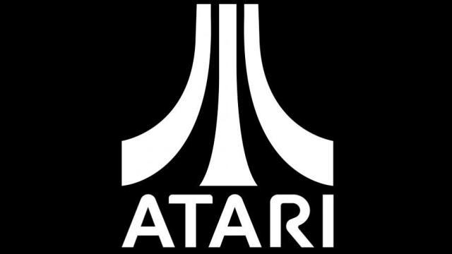 Fallece Ted Dabney co-fundador de Atari