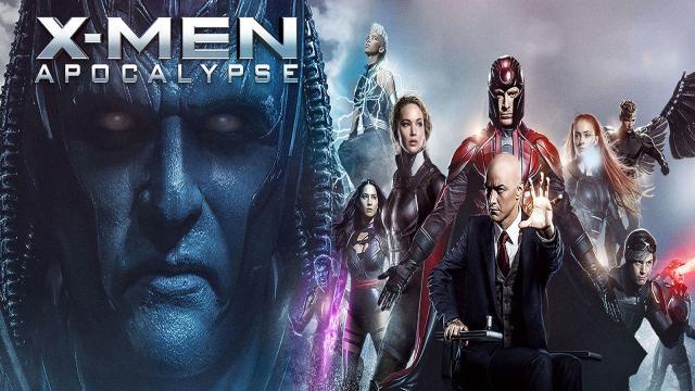 X-Men: La verdad no contada de The Juggernaut