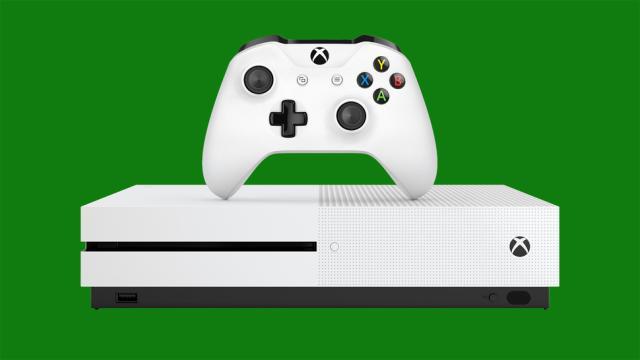 Xbox: ¿Es posible olvidar una App trascendental?