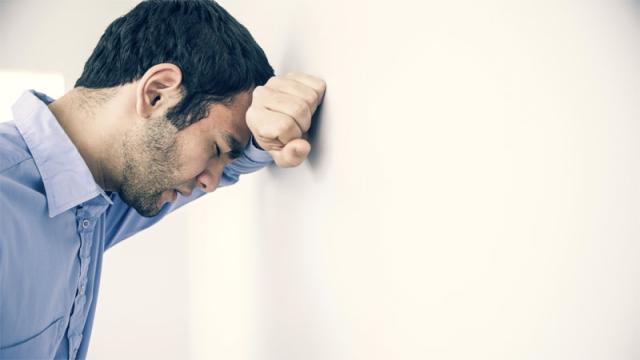 Cómo superar la ansiedad: encuentre un terapeuta