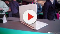 Acer Predator Helios 500 portátil para juegos