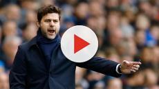 Mauricio Pochettino llegó a un acuerdo con Tottenham