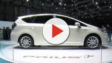 Toyota Places apuesta a tamaño de sedán en la movilidad con hidrógeno