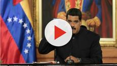 Venezuela: Nicolás Maduro no se da por vencido a pesar de presiones externas