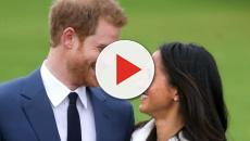Gossip Meghan Markle e il Principe Harry stanno per diventare genitori
