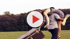 Signos que sempre querem estar do lado do(a) crush, veja o vídeo