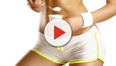 Estudio demuestra influencia positiva de la nutrición básica para perder peso