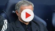 VIDEO: Los planes de Mou para fichar a Bale