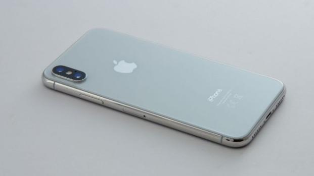 IPhone obtendrá una cámara de triple lente en 2019 y fugas de imagen de Pixel 3