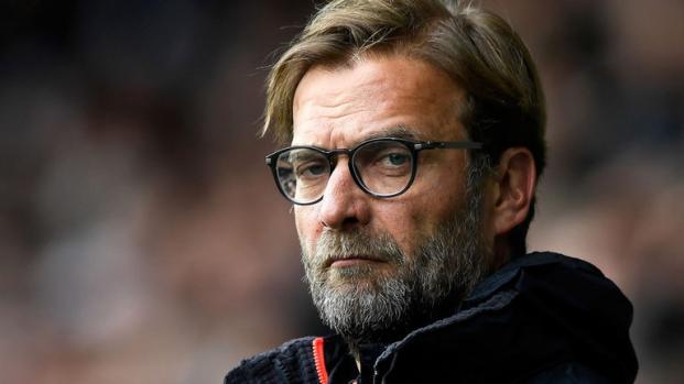 Rumeur : Jurgen Klopp en piste pour un second cadre de Ligue 1 ?
