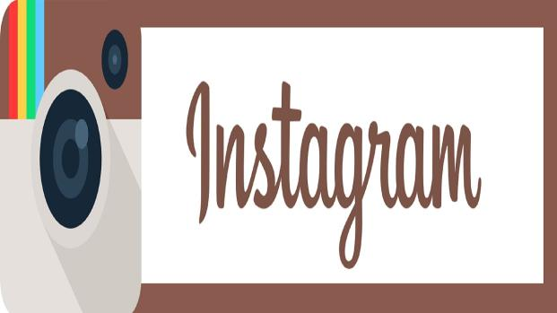 Instagram e phishing: attenzione al nuovo messaggio truffa