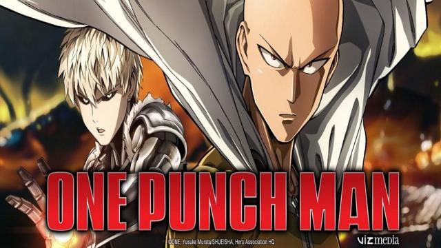 One-Punch Man: ¡Su Creador preocupado por la nueva temporada!