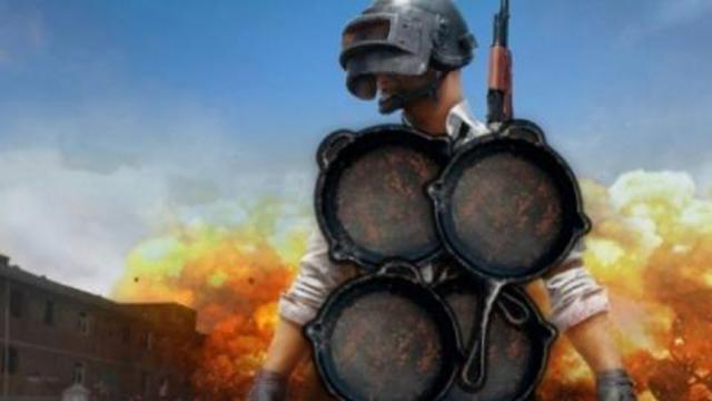 'PUBG' demanda a 'Fortnite' por el modo 'Batalla Royale'
