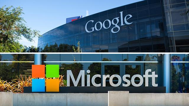 Microsoft habla de una herramienta para detectar sesgos en los algoritmos