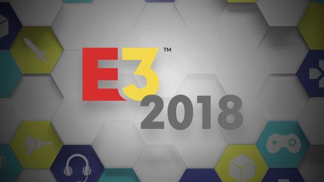 Ubisoft: estos juegos se mostrarán en el E3 2018 con grandes avances