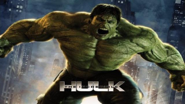 El origen de Hulk: Uno de los personajes icónicos de Marvel