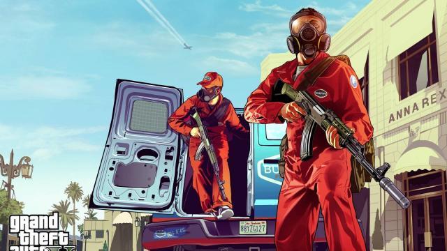 GTA 6 está en el desarrollo de las etapas finales, fecha de lanzamiento revelada
