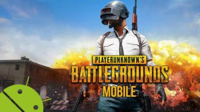 PUBG Mobile es dejado atras en TWICH por League Of Legends
