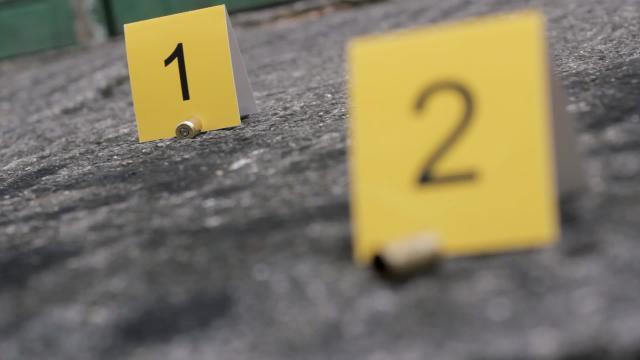 Asesinato de Daniel Morgan: nuevos retrasos afectan la investigación del caso