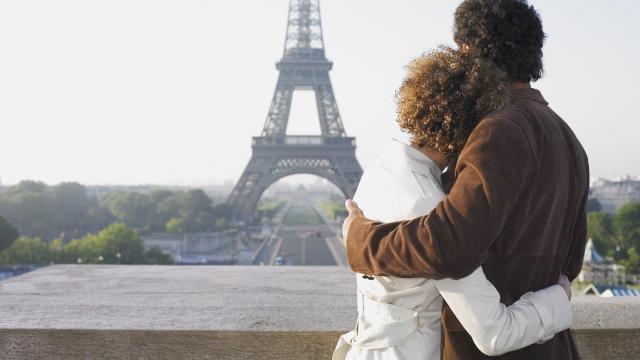 Solteras: cómo encontrar el amor hoy
