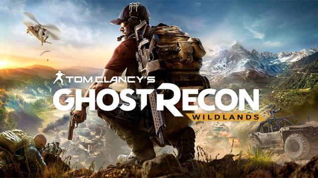 Ghost Recon: Wildlands, Nuevas caracteristicas
