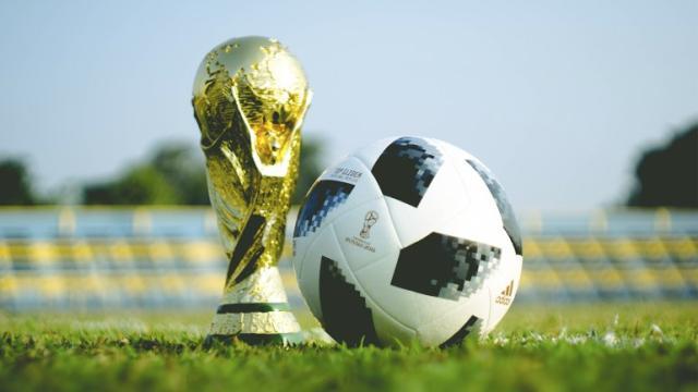 FIFA 18 - EA predice campeones de la Copa Mundial